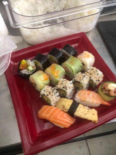 sushi15