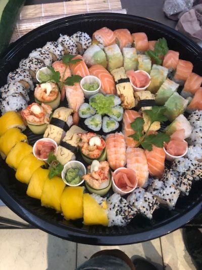 sushi60